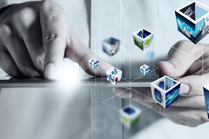 Offshore Application Development